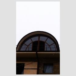 Фото окон от компании Окна 21 Век